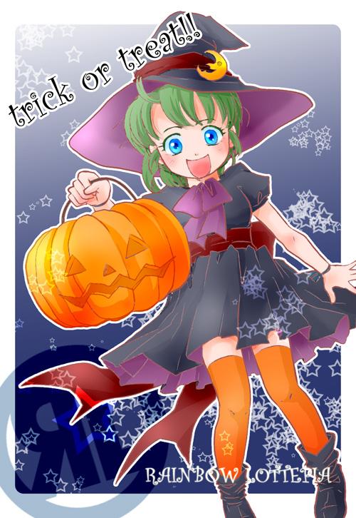 trick_pixiv
