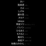 sample_10